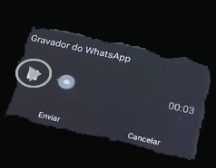 Como-escutar-áudio-gravado-antes-de-enviar-no-Whatsapp