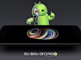 Função de Smartphones TOP LINHA é Descoberta no Xiaomi Mi A1!