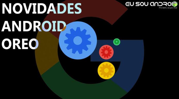 Google Ajudará a Solucionar Defeitos em Aparelhos com Android Oreo