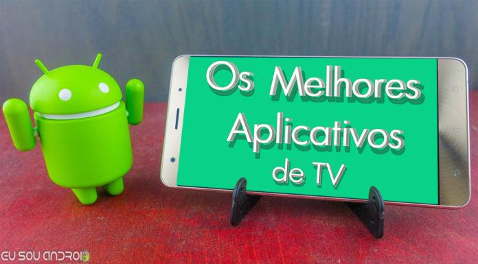 Os 3 Melhores Aplicativos para assistir TV pela Internet