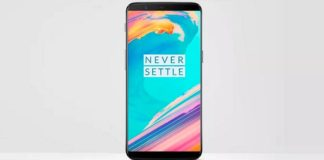Papéis de parede do OnePlus 5T