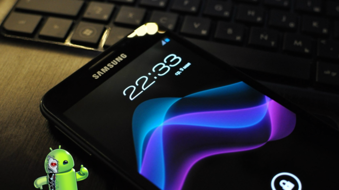 Samsung Faz Deboche a Apple em Comercial!