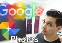 Como configurar e usar o Google Photos