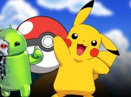 conversar com o Pikachu