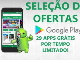 ALERTA-DE-OFERTA-29-aplicativos-PAGOS-GRÁTIS-POR-TEMPO-LIMITADO