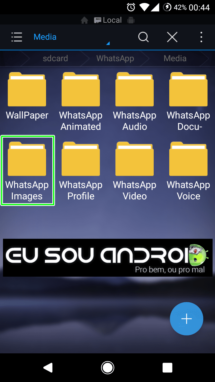 Como-ocultar-fotos-do-Whatsapp-da-galeria