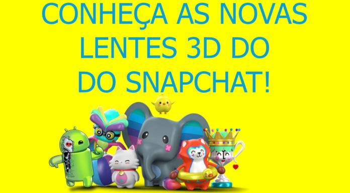 Conheça-Lens-A-Nova-Ferramenta-do-Snapchat-(1)