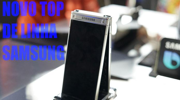Conheça-o-W2018-O-Smartphone-Samsung-Com-Duas-telas