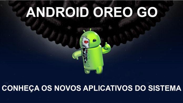 Conheça-os-aplicativos-do-novo-Android-GO!-(1)