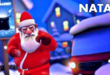 5 Aplicativos Para Android com Temas de Natal
