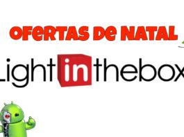 Natal Lightinthebox