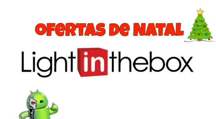 Natal Lightinthebox