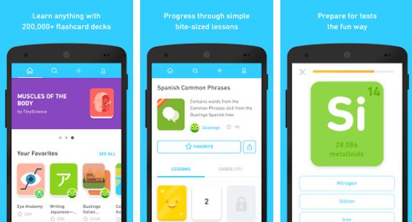 aplicativos-gratis-para-android-tinycards
