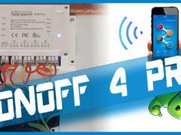 como instalar sonoff 4 pro itead-compressed