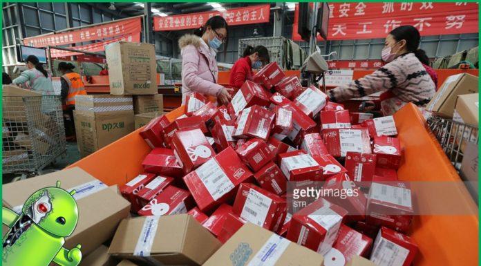 Como Comprar em Sites da China