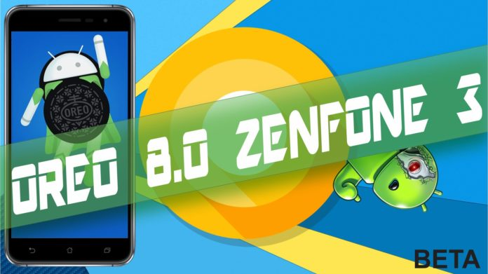 upgrade zenfone 3 ze552KL android oreo 8-compressed
