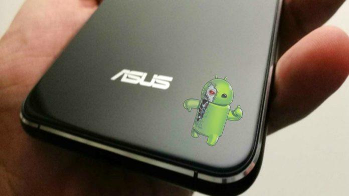 Asus anunciará o Zenfone 5 em 27 de fevereiro