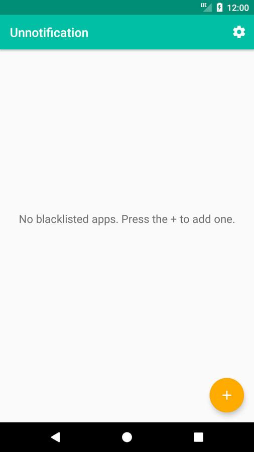 Como Recuperar Notificações Perdidas no Android (1)