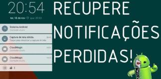 Como-Recuperar-Notificações-Perdidas-no-Android-capa
