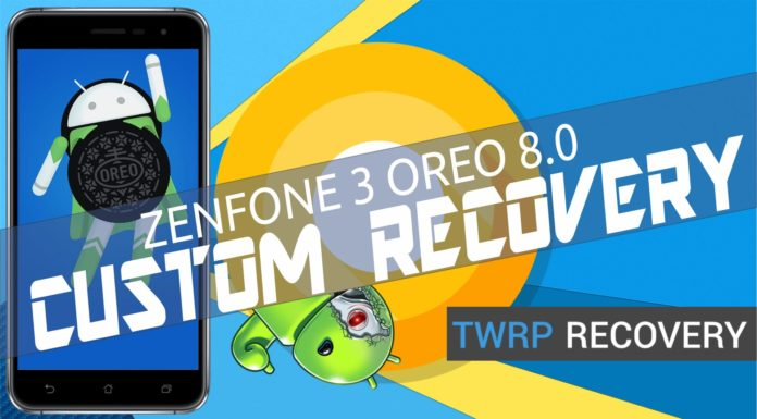 Custom Recovery Zenfone 3 Android Oreo 8-compressed