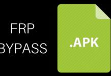 FRP-bypass-apk_eusouandroid