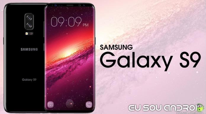 Foi confirmado! Lançamento do Galaxy S9 será em 25 de fevereiro e Samsung aposta na camera