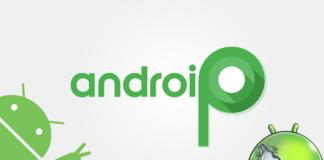 Google revela pistas sobre a próxima versão do Android. Más já?
