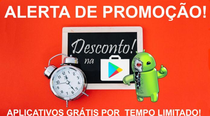 Liquidação-na-Play-Store!-Confira-os-Apps-Gratuitos-por-Tempo-Limitado!