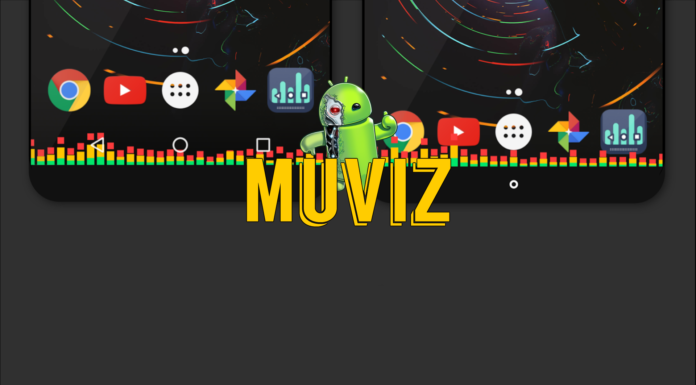 Muviz