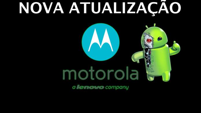 Nova-Atualização-Finalmente-Chegou-Para-Mais-Um-Aparelho-Motorola