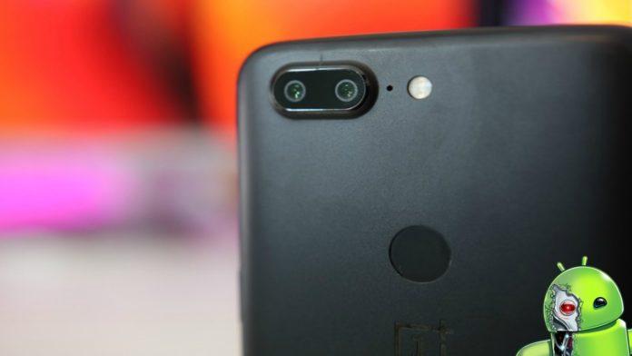 O OnePlus 5T está recebendo a atualização para o Android Oreo, saiba mais informações dessa atualização abaixo.