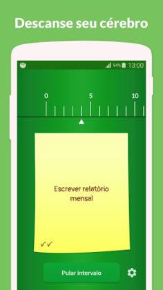 Os 5 Melhores Aplicativos de Produtividade Para Android