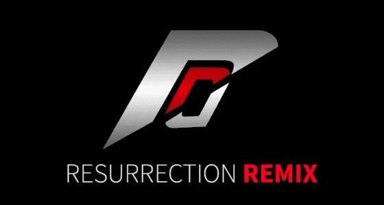 Melhores ROMs Customizadas