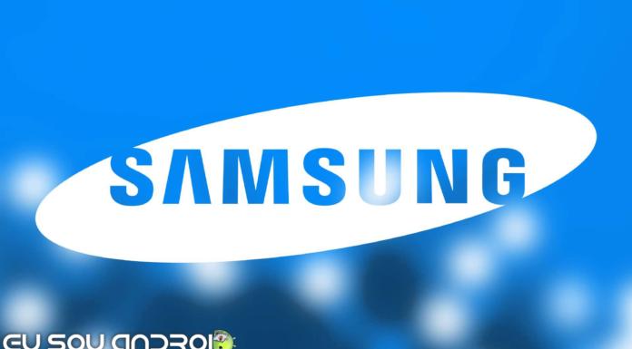 Samsung Cloud não armazenará mais dados de aplicativos de terceiros