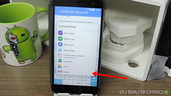 Zenfone 3 remover conta google frp bypass asus flash tool rom raw 6.0