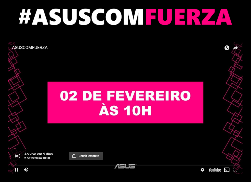 http://www.promoasus.com.br/asuscomfuerza/