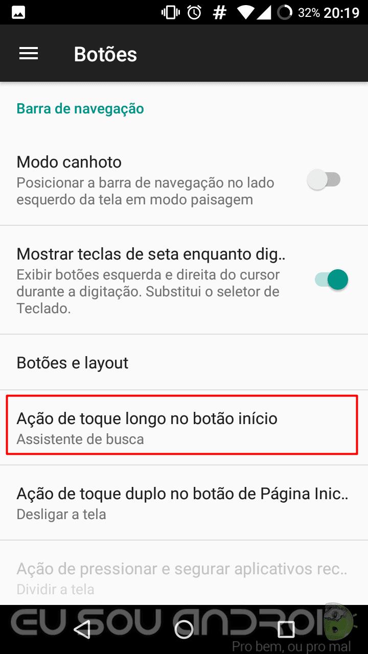 Como instalar o Google assistente na custom rom LineageOS (TWRP)