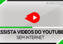 Assista vídeos do Youtube sem internet - Youtube Go