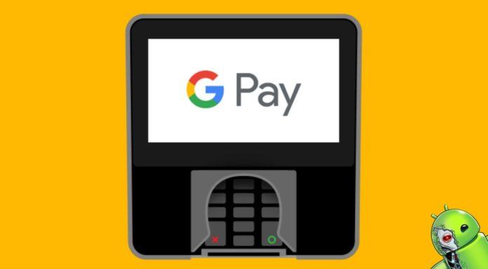Baixe Agora Mesmo o APK do Google Pay