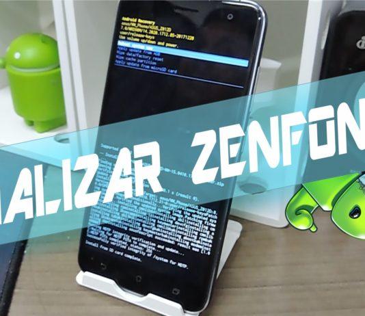 Como Atualizar Zenfone 3 para o Android 8 Oreo-compressed
