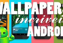 Conheça Walpy – O Melhor Aplicativo de Wallpapers do Google Play