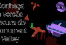 Conheça-a-Edição-Dark-de-Monument-Valley-capa