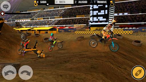 Dirt Xtreme 2