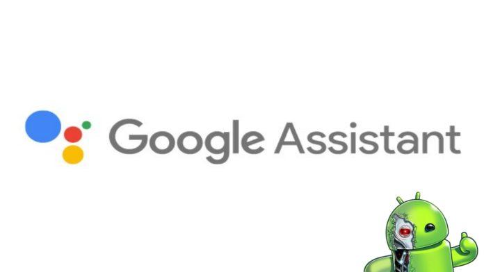 Google Assistant Go Baixe o APK