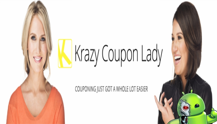 Ibotta referral code krazy coupon lady