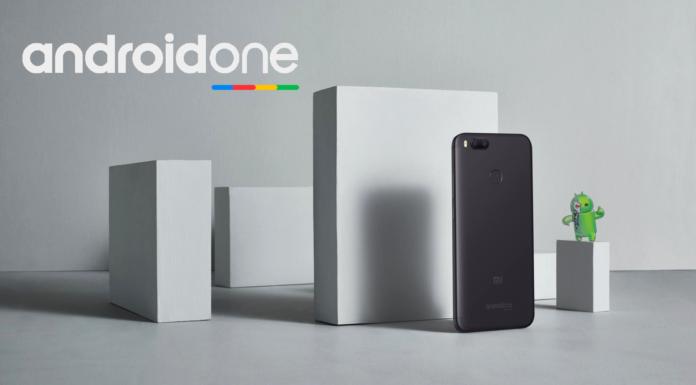 MIUI vs AndroidOne - Eu sou android
