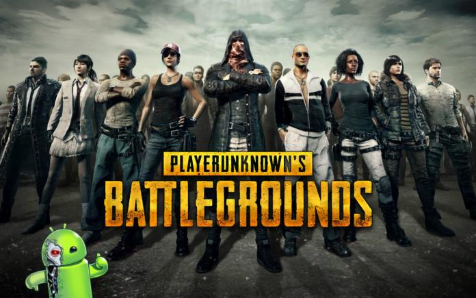 Baixe o PUBG Mobile Lightspeed Chinês Playerunknown%E2%80%99s-Battlegrounds-696x435