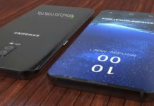 Possíveis Preços do Samsung Galaxy S9