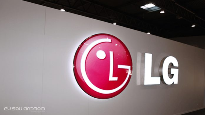 Smartphones da LG estarão fora do Mercado chinês!