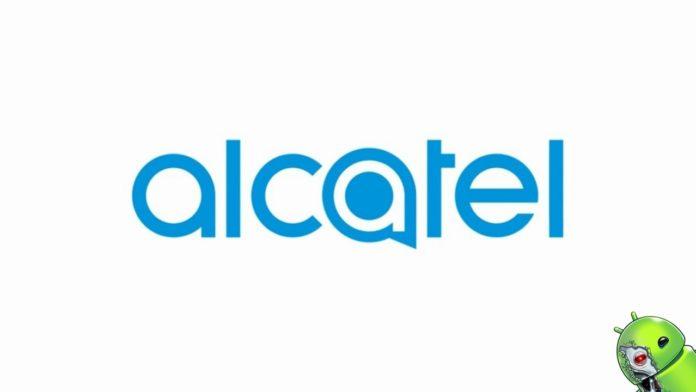 Alcatel Anuncia Três Novos Smartphones